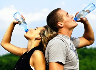 Unhealthy Things You Should Not Drink After a Workout