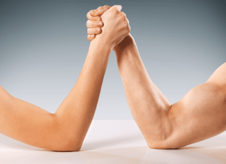 Muscle Weakness and Fatigue: Home Remedies For Muscle Weakness
