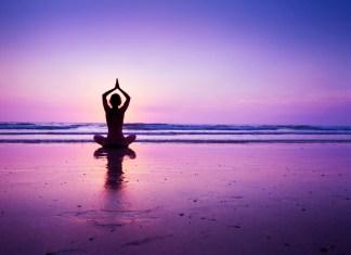 Yoga practice tips