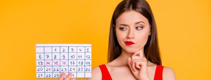 Ovulation Calculator: Does Weight Loss Improve Ovulation?