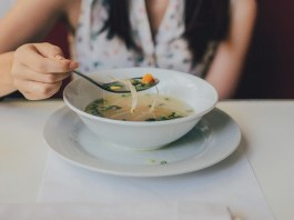5 Reasons Why Selective Eating Can Be Less Than Beneficial To You