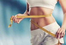 3 Ways to Lose Weight Safely and Efficiently