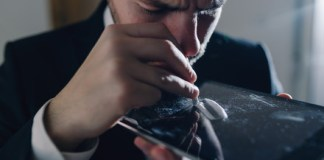 What is Alcoholic's Nose? How Can You Prevent it?
