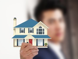 3 Real Estate Investment Tips