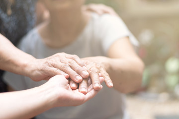 What You Should Know About Adult Foster Care