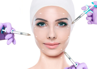 Top Non-Surgical Anti-Aging Treatments Today
