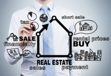 3 Factors That Drive a Seller's Market in Real Estate