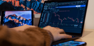 Why Many Forex Signal Providers DON'T Show Results