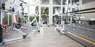 10 Proven Benefits of a Rehab Facility