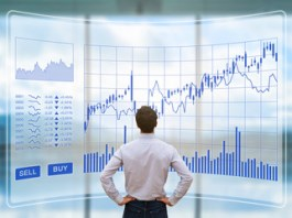 Forex: Effective Tips to Become a Part-Time Trader