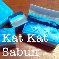 Kat Kat Sabun