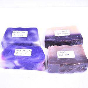 dogal-sabun-mavi