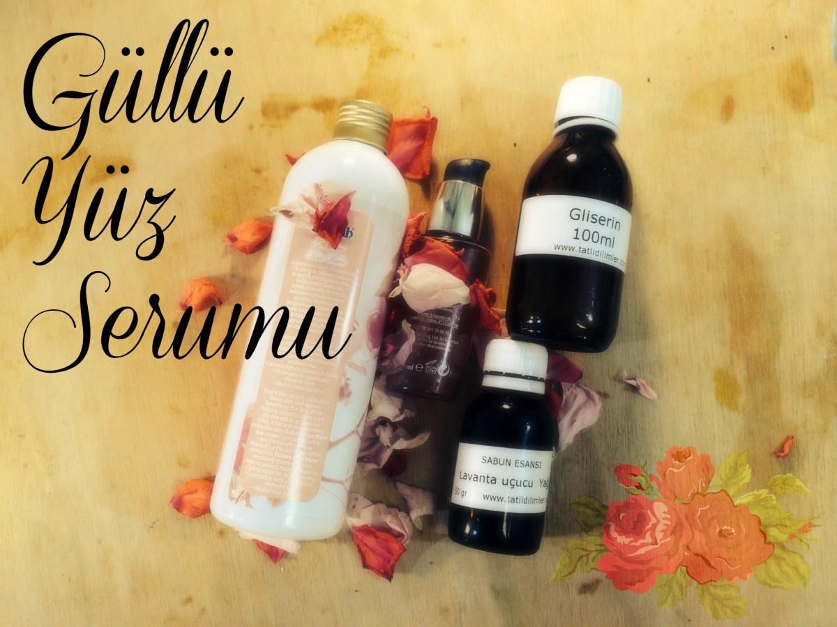 gullu-yuz-serumu