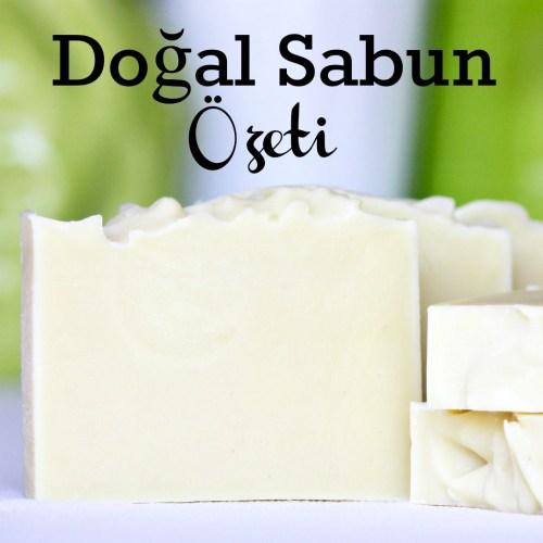dogal-sabun-ozeti