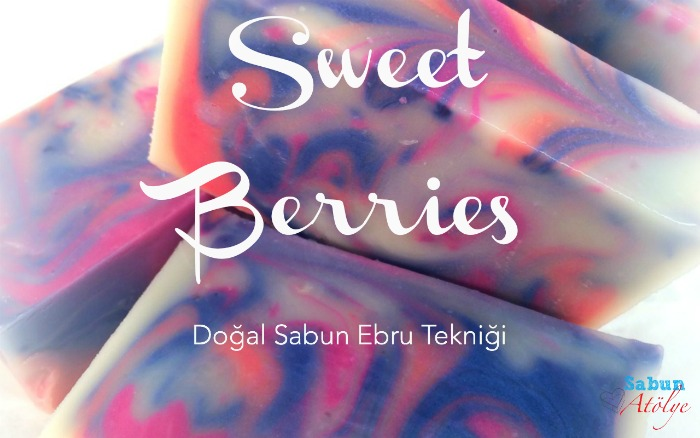 sweet-berries