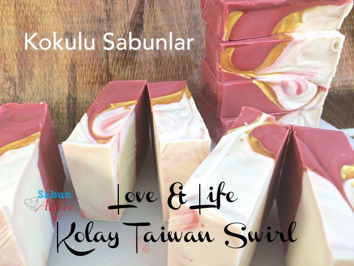 kokulu-sabunlar-love-life