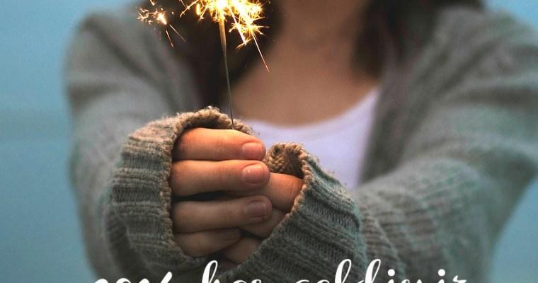 2016 hoşgeldiniz ve blog bakımı