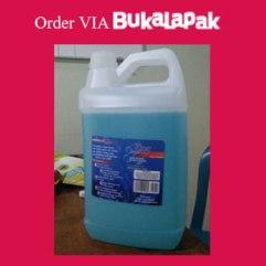 lapak-detergencair-5liter