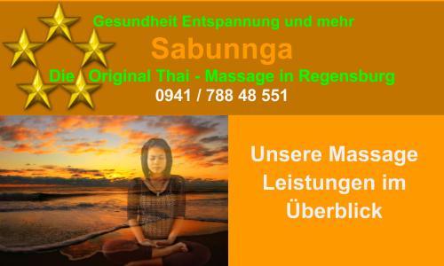 regensburg-thaimassage.de, regenstauf-thaimassage.de, relax-thai-massage-regensburg.de, chiang-mai-thai-massage.de, sabunnga-thaimassage.de, shop-thaimassage-regensburg.de, thai-massage-burglengenfeld.de, thai-massage-kelheim.de, thai-massage-regensburg.de, thai-massage-schulung.de, thai-massage-schwandorf.de, thai-massagen-deutschland.de, thaimassage-regensburg.de, regensburg-thaimassage.de, regenstauf-thaimassage.de, sabunnga-thai-massage.de, sabunnga-thaimassage.de, thai-massage-regensburg.de, thai-massagen-deutschland.de,