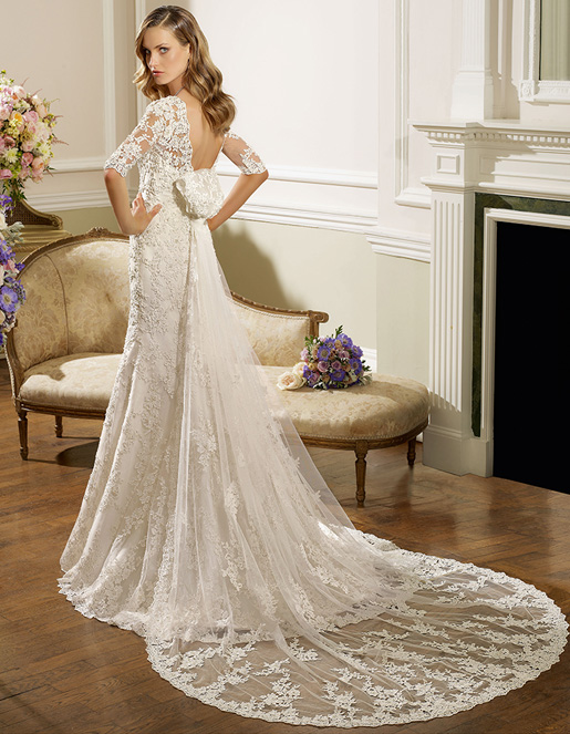 wedding_dress_wd_46a