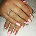 Nails By Thandi