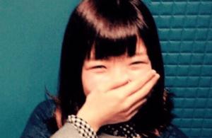 3 時 の ヒロイン アイドル
