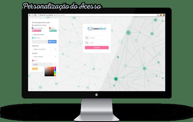 personalizar_plataforma_de_envio_de_mensagens_de_whatsapp_telegram_em_massa