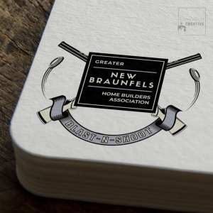 Logo, Graphic Design
