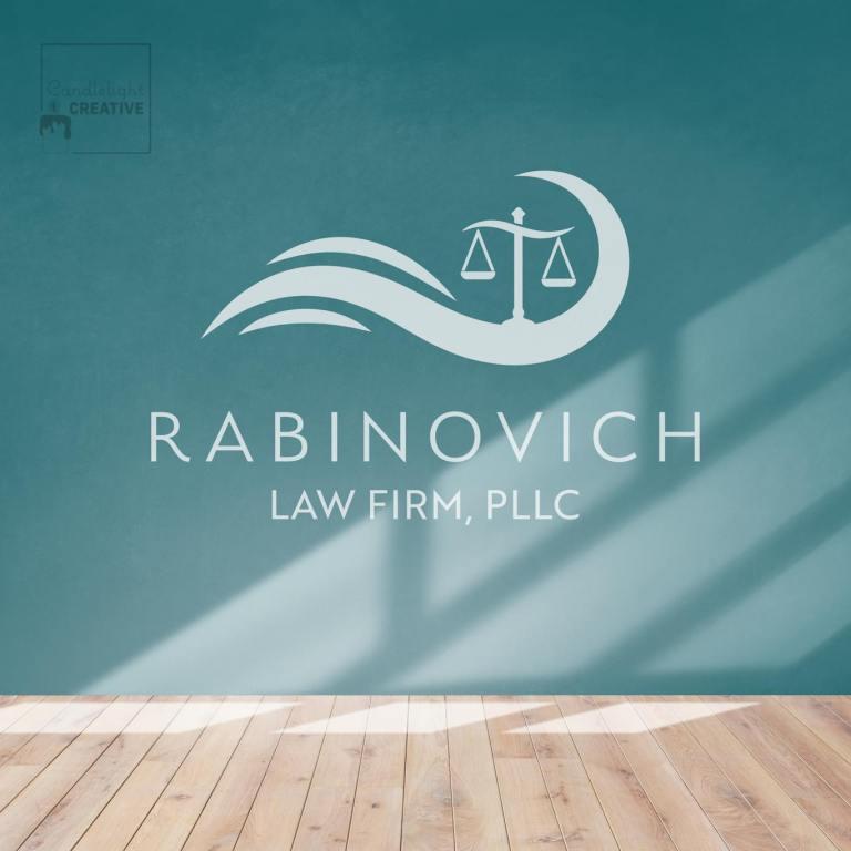 Rabinovich Law Firm