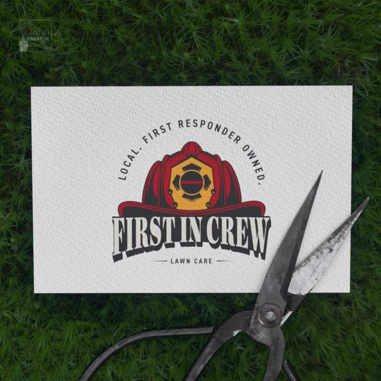First In Crew Lawn Care