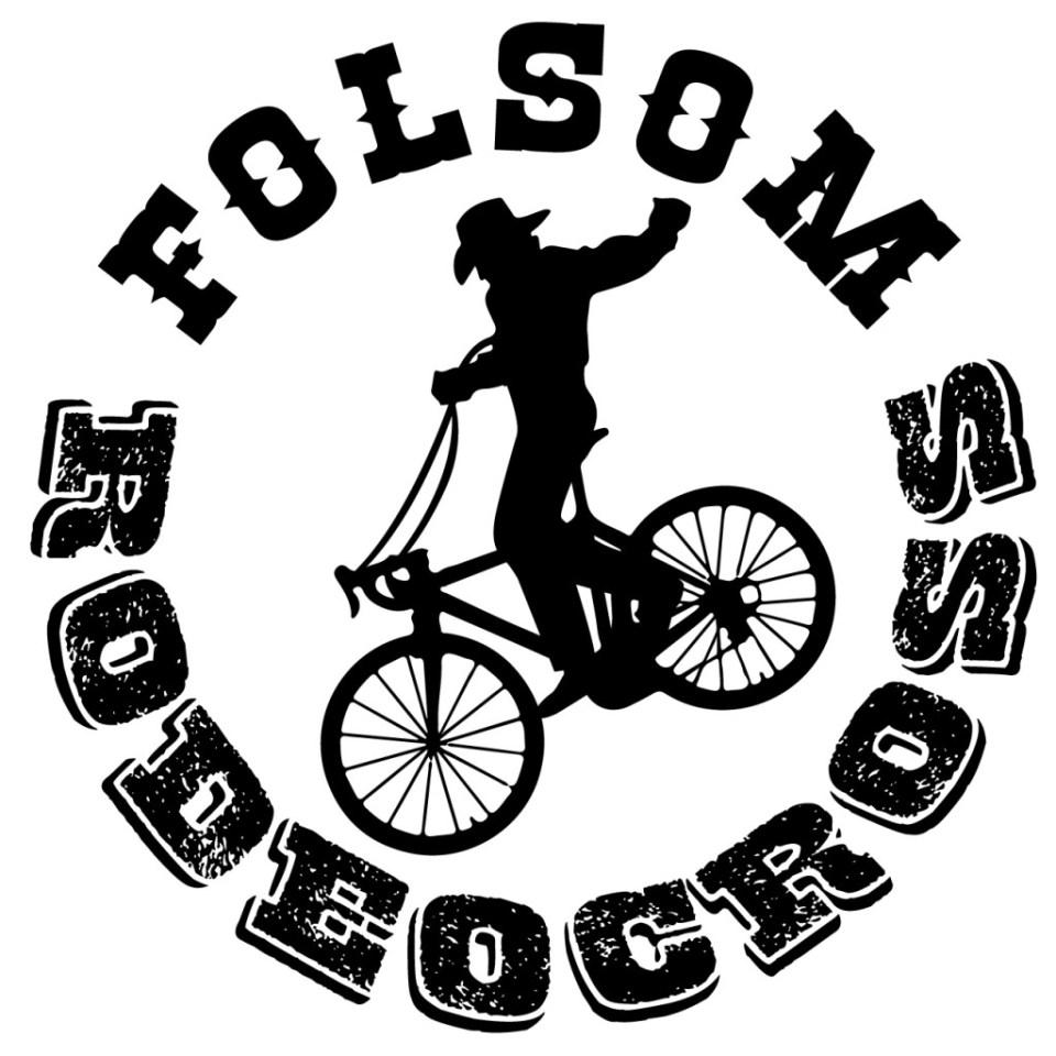 Folsom-Rodeocross-Logo-1024x1024