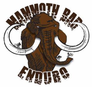 Enduro Mtb Race At Mammoth Bar Sacramento Bike Fans