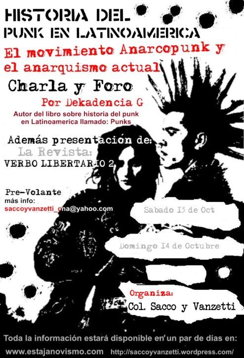 evento_anarcopunk.jpg