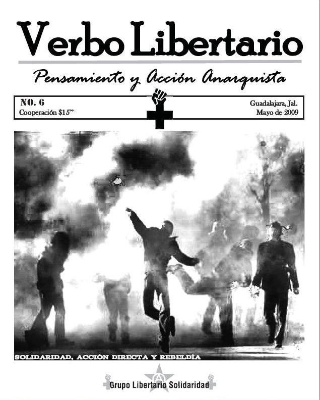 revista-verbo-libertario-no-6