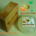 xa-bong-dua-thien-nhien-handmade-rich-coco-soap-lam-tu-tinh-dau-dua-nguyen-chat-xa-phong-diet-khuan-rua-tay-rua-mat-tam-duong-am-da-61