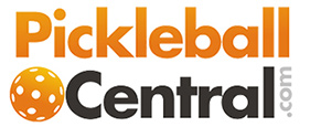 PickleballCentral.com