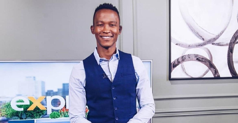 Katlego sues his ex-wife R4 million