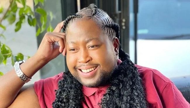 Bujy Bikwa Breaks His Silence