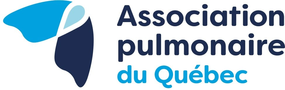 association pulmonaire du Québec