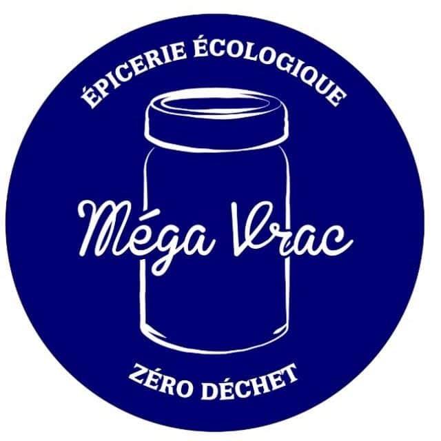 Distributeur Sac en Vrac - Mégavrac
