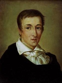 Fr. Chopin