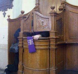 konfesjonał (1)