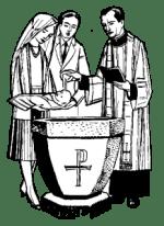 chrzest (2)