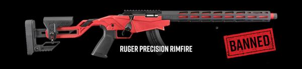 ruger-2