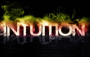 intuition-women