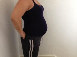 27 weeks