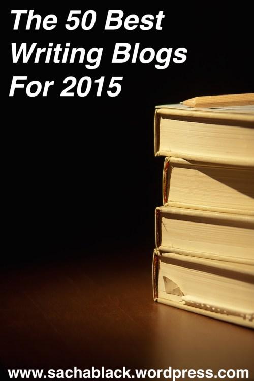 best blogs 2015