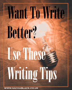 writing-tips-page
