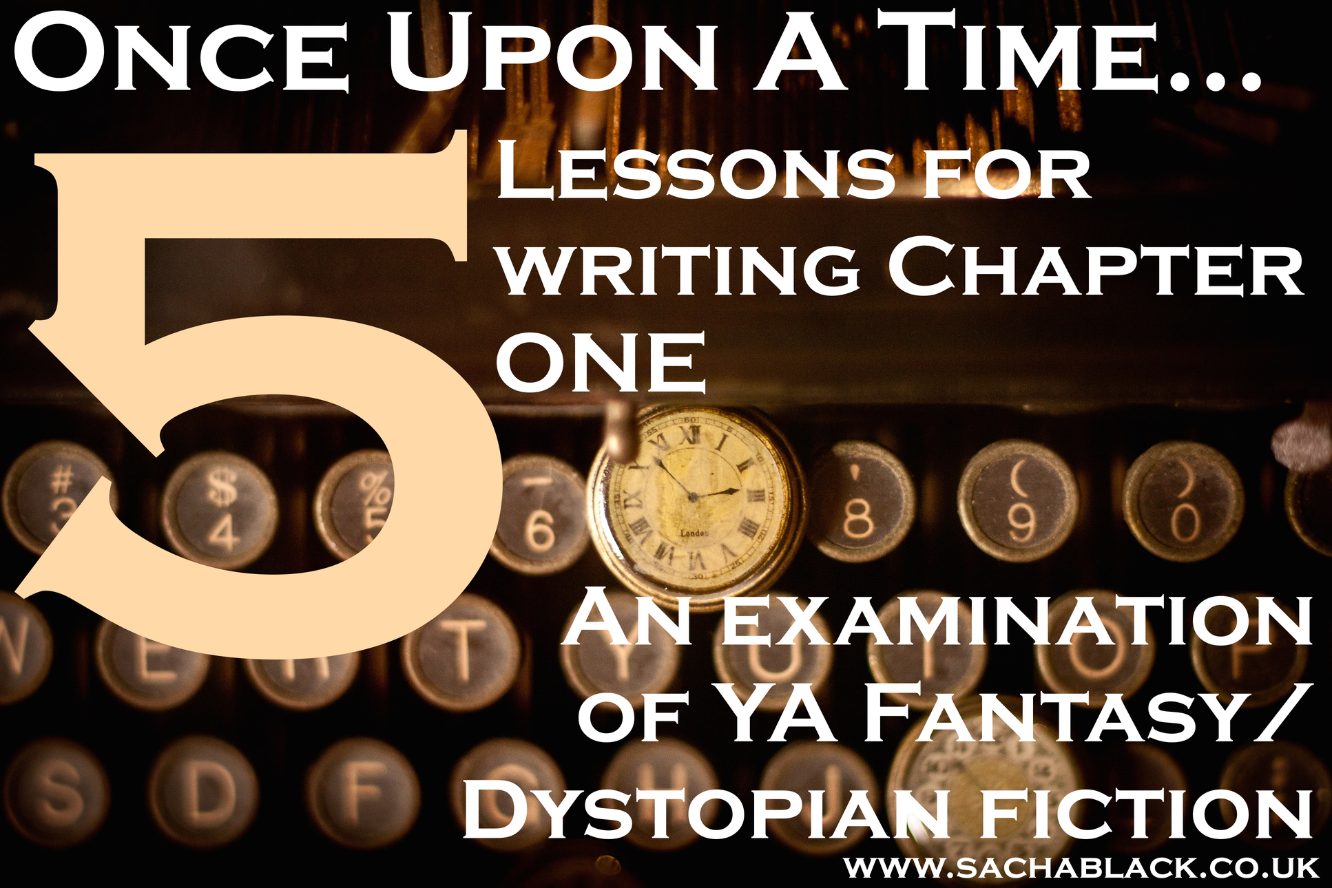 writing ya fiction Writing young adult fiction should be easy, right we've been young we've had dysfunctional families, unhealthy friends, and embarrassing moments in the school bathroom maybe we've had compelling childhood fantasies of dystopian fairylands or alien creatures to chase across the galaxy but it is every bit as complex to write a ya.