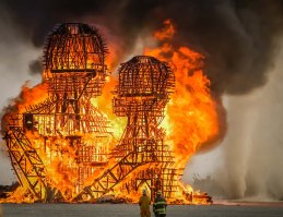 BurningMan_2014_Art_Gimbel-15
